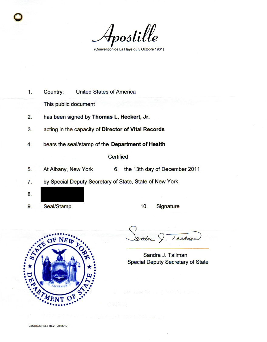 cover letter for apostille california - december 2011 genealogy and jure sanguinis